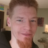 Keeperlitqr from Sicamous | Man | 37 years old | Aries