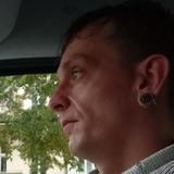 Jayjay from Berlin Reinickendorf | Man | 41 years old | Libra