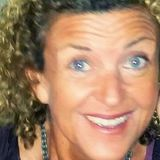 Bluelagoon from Bordeaux | Woman | 47 years old | Aries
