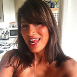 Molly from Lake Charles | Woman | 45 years old | Libra