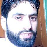 Iqbal from Kulgam | Man | 25 years old | Gemini