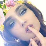 Journirose from Sheffield | Woman | 23 years old | Gemini