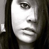 Tbhogard from Monroe | Woman | 23 years old | Taurus