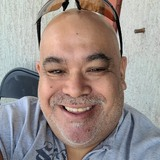 Rpaguel56J from San Jose | Man | 56 years old | Pisces