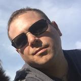 Harleydon from Hermosa Beach | Man | 39 years old | Aquarius