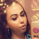 Chelseybabii from Welland | Woman | 23 years old | Scorpio