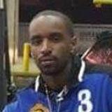 Zay from Lumberton | Man | 28 years old | Aquarius