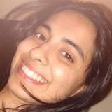 Piryapunhisr from Jaipur | Woman | 22 years old | Aquarius
