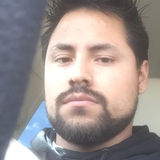 Aizen from Union City | Man | 32 years old | Scorpio