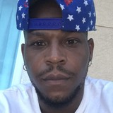 Twon from Great Falls   Man   31 years old   Scorpio