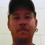 Xxxredhead from Wenden | Man | 40 years old | Pisces