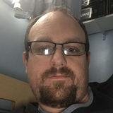 Steve from Ashford | Man | 38 years old | Virgo