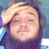 Zacklogue from Weatherford   Man   24 years old   Sagittarius