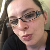 Mazcam from Horsham | Woman | 36 years old | Capricorn