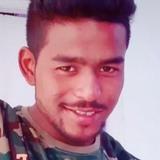 Rx from Sangareddi | Man | 23 years old | Capricorn