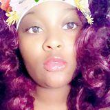 Alycia from East Saint Louis   Woman   21 years old   Virgo