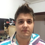 Nexus from Najera | Man | 25 years old | Aquarius