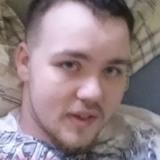 Jacob from West Monroe | Man | 26 years old | Sagittarius