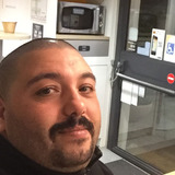 Morad from Villepinte   Man   42 years old   Taurus
