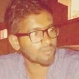 Sanju from Chittoor | Man | 24 years old | Gemini