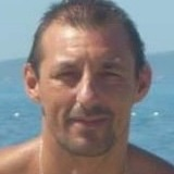 Nike from Bremerhaven | Man | 46 years old | Capricorn