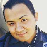 Tito from Rancho Cordova | Man | 28 years old | Pisces