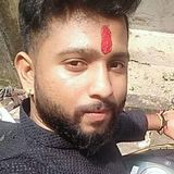 Ravi from Jharsuguda | Man | 27 years old | Gemini
