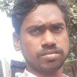 Joginder from Bhind | Man | 23 years old | Aquarius