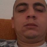 Diego from l'Hospitalet de Llobregat | Man | 33 years old | Virgo