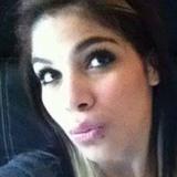 Sasouu from Valence | Woman | 31 years old | Taurus