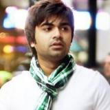Santhu from Kolar | Man | 28 years old | Aquarius