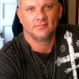Skylar from Narragansett | Man | 40 years old | Leo