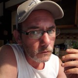 Bummler from Monchengladbach | Man | 46 years old | Gemini