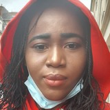 Laminione from Compiegne | Woman | 22 years old | Gemini