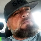 Sas from Palmdale | Man | 43 years old | Libra