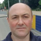 Antonino from Valenciennes | Man | 48 years old | Virgo