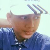 Hanbin from Pekanbaru | Man | 21 years old | Capricorn