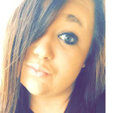 Heythere from Terre Haute | Woman | 28 years old | Capricorn