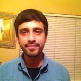 Davilla from Palo Alto   Man   33 years old   Scorpio