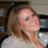 Ashlyn from Waterford | Woman | 28 years old | Gemini