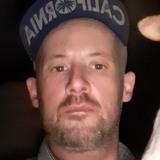Tdubbb from Grants Pass   Man   39 years old   Aquarius