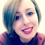 Mcchery from Metz | Woman | 27 years old | Gemini