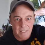 Jamieboy from Digby | Man | 46 years old | Aquarius