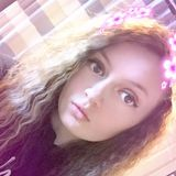 Maddie from Hartland | Woman | 21 years old | Aries