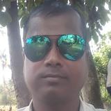 Kalu from Bhubaneshwar | Man | 43 years old | Libra