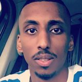 Mazzoon from Jeddah   Man   27 years old   Gemini