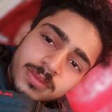 Yogesh from Shimla | Man | 22 years old | Taurus
