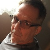 Dave from Winnipeg | Man | 57 years old | Gemini