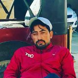 Karn from Sardulgarh | Man | 30 years old | Taurus