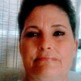 Sharon from Millsboro | Woman | 55 years old | Libra